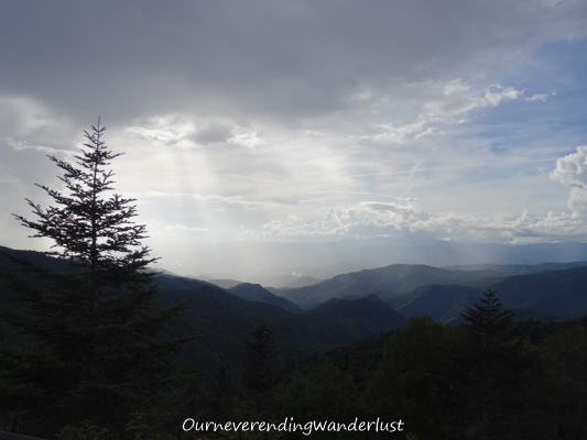 Ourneverendingwanderlust Blue Ridge Parkway-04086