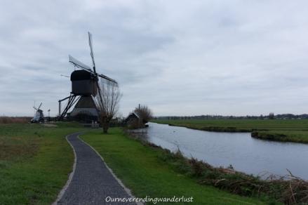 Ourneverendingwanderlust Kinderdijk-5126