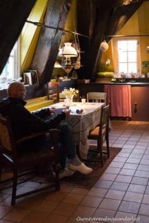 Ourneverendingwanderlust Kinderdijk-5133