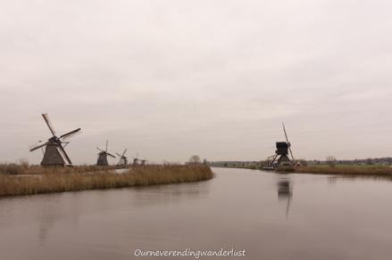 Ourneverendingwanderlust Kinderdijk-5173