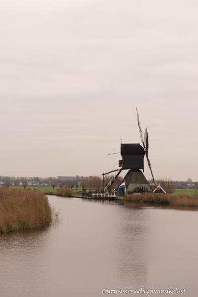 Ourneverendingwanderlust Kinderdijk-5174