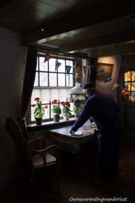 Ourneverendingwanderlust Kinderdijk-5220