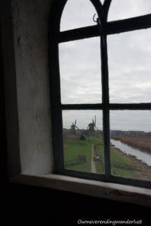 Ourneverendingwanderlust Kinderdijk-5224