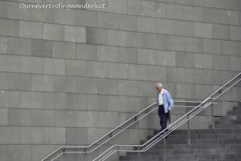 Our neverending wanderlust Bilbao-7458