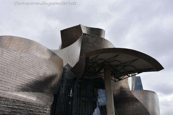 Our neverending wanderlust Bilbao-7495