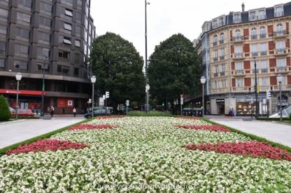 Our neverending wanderlust Bilbao-7531
