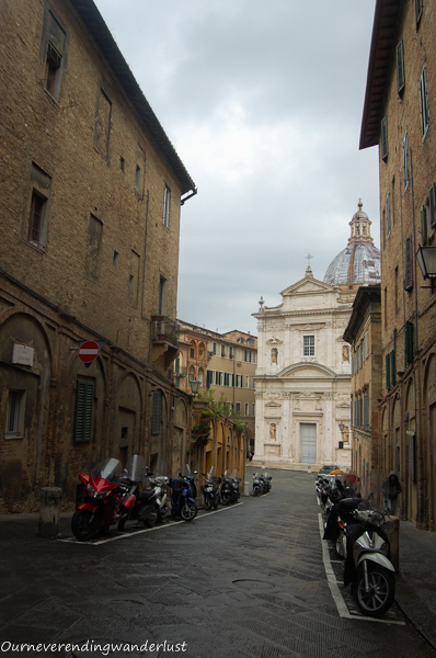 Ourneverendingwanderlust Italy-0157
