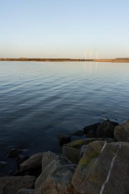 Our never ending wanderlust Grevelingen-7280