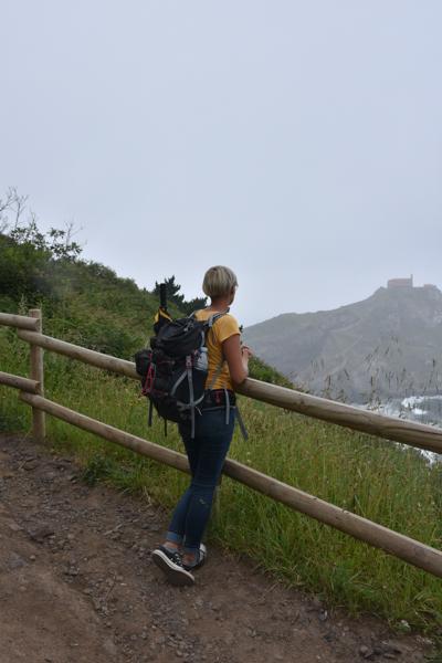 Our never ending wanderlust San Juan-7955