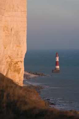 Our neverendingwanderlust Beachy Head-6870