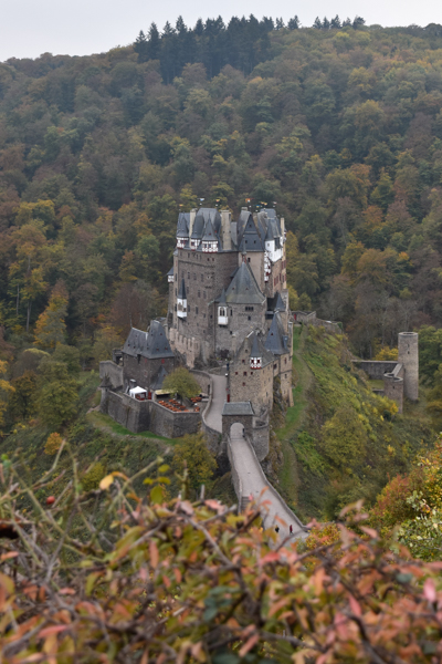 our neverending wanderlust eltz castle-5164