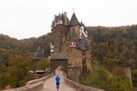 our neverending wanderlust eltz castle-5197