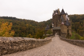 our neverending wanderlust eltz castle-5234